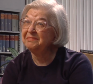 Stephanie_Kwolek_Women_in_Chemistry_from_video